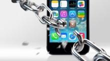 10 อันดับเหตุผลที่ไม่ควรเจลเบรค iPhone