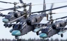 10 อันดับ เทคโนโลยีการป้องกันประเทศของรัสเซีย