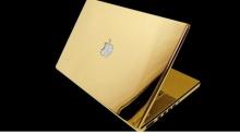 10 อันดับ Laptop ที่แพงที่สุดตลอดกาล