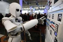 10 อันดับสุดยอดนวัตกรรมทางเทคโนโลยี