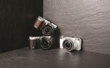 10 อันดับกล้องดิจิตอลขนาดพกพาเน้นคุณภาพดีหยิบถ่ายได้ไว
