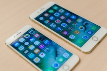 10 เรื่องที่คุณต้องรู้ก่อนซื้อไอโฟน7 (iPhone 7)