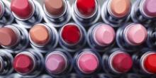 10 อันดับลิปสติกสีสุภาพ โทนสีเบา ๆ เหมาะสำหรับช่วงแต่งกายไว้ทุกข์