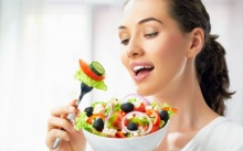 10 อันดับอาหารบำรุงผิว สวยจากภายในสู่ภายนอก