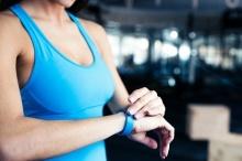 10 อันดับ Fitness Tracker น่าสนใจปี 2016