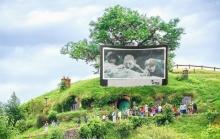 10 โรงหนังสุดเจ๋ง!! ที่คนรักภาพยนตร์ห้ามพลาด...