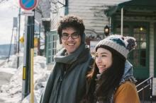 10 อันดับที่เที่ยวฮอกไกโดสุดโรแมนติก ตามรอยแฟนเดย์