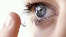 10 อันดับข้อควรรู้ก่อนใส่คอนแทคเลนส์ถ้าไม่อยากตาบอด
