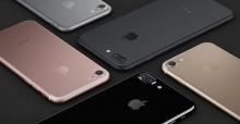 10 อันดับสิ่งที่ควรทำหลังซื้อ iPhone 7 และ iPhone 7 Plus