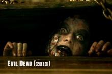 10 อันดับ หนังสยองขวัญ สุดฮาร์ดคอร์ ที่น่ากลัวที่สุดในโลก