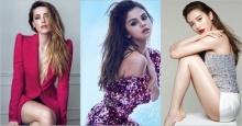 10 อันดับผู้หญิงที่สวยที่สุดในโลก 2016