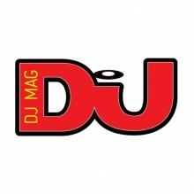 ต้องดู!!! 10 อันดับดีเจระดับโลก จาก DJ Mag จะมีใครบ้าง?