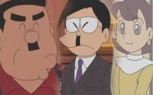 """10 ตัวละครที่ถูกลืม!! ในการ์ตูน """"โดราเอมอน"""" และบางคนอาจไม่เคยเห็นมาก่อน!!"""