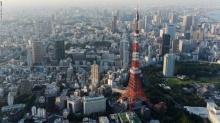 10 อันดับ เมืองที่ได้รับความนิยมจากนักท่องเที่ยวมากที่สุดในโลกปี 2016