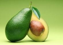10 อันดับประโยชน์ความงามของ อะโวคาโด ผลไม้ที่มีดีมากกว่ารักษาโรค