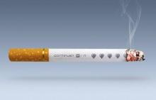10 อันดับยี่ห้อบุหรี่ ที่โด่งดังที่สุดในโลก