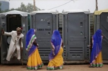10 อันดับ ประเทศที่ห้องน้ำไม่สะอาดที่สุดในโลก