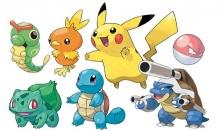 10 อันดับโปเกมอนที่มี Speed มากที่สุดใน Pokemon GO