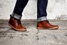 10 อันดับรองเท้าหนังผู้ชายยี่ห้อดังเน้นงานออกแบบสวยเนี้ยบ