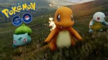 10 อันดับโปเกมอน CP สูงสุดใน Pokémon GO