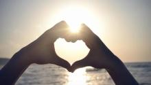 10 อันดับวิธีเปลี่ยนความรักแสนเปราะบาง ให้มั่นคงแข็งแรง