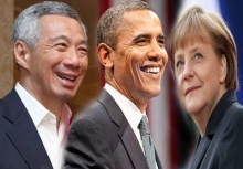 10 อันดับผู้นำโลกเงินเดือนสูงพุ่งปรี๊ดที่สุด!!