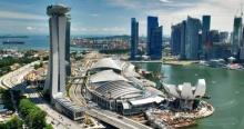 สิงคโปร์ จะเป็นประเทศที่ประชากร 'อยู่ดีกินดี' ที่สุดของโลก ในปี 2050!!