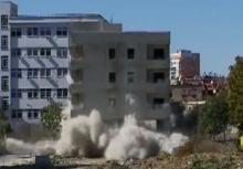 10 สุดยอดการทำลายตึกที่โคตรห่วยพลาดระดับโลก