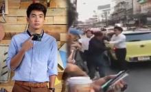 มาดู 10 ตำนาน นักซิ่งสายเถื่อน ของเมืองไทย คลิป