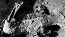 10 อันดับ สิ่งปริศนา ที่นักโบราณคดีขุดเจอ