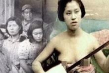 10 อันดับตำนานโสเพณีในประวัติศาสตร์โลก