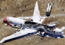 10 อันดับ อุบัติเหตุทางการบิน ที่ร้ายแรงที่สุดในโลก