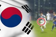 10 อันดับเกาหลีขี้โกงที่โลกไม่มีวันลืม