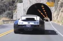 10 อันดับ รถที่เร็วที่สุดในโลก (แลมโบ ยังชิดซ้าย) 2016