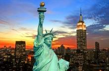 10 อันดับ ประเทศที่มีเงินเดือน เฉลี่ย สูงที่สุดในโลก