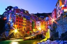 10 อันดับ สถานที่สวยมหัศจรรย์ บนผืนโลก