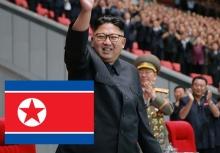 10 เรื่องอึ้ง ที่ผิดมหันต์สำหรับประเทศเกาหลีเหนือ