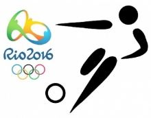 10 อันดับนักเตะที่น่าจับตาในศึกโอลิมปิก 2016
