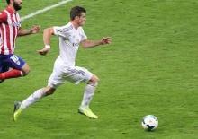 10 อันดับ นักฟุตบอลที่ค่าตัวแพงที่สุดในโลก