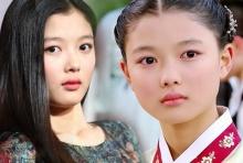 10 อันดับ นักแสดงเกาหลีที่ดังตั้งแต่เด็ก