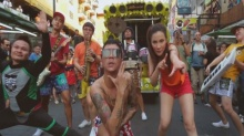 10 อันดับ เพลงไทยที่มียอดวิวทะลุ 100 ล้าน